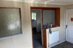 Property Renovation in Maesteg